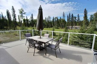 Photo 34: 13 Fairway Drive in Candle Lake: Residential for sale : MLS®# SK837799