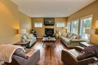 Photo 3: 13 Fairway Drive in Candle Lake: Residential for sale : MLS®# SK837799