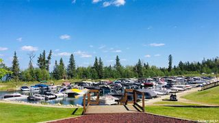 Photo 42: 13 Fairway Drive in Candle Lake: Residential for sale : MLS®# SK837799