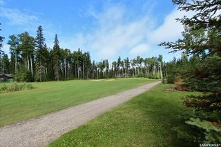 Photo 40: 13 Fairway Drive in Candle Lake: Residential for sale : MLS®# SK837799