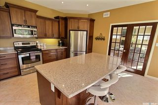 Photo 6: 13 Fairway Drive in Candle Lake: Residential for sale : MLS®# SK837799