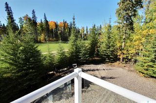 Photo 35: 13 Fairway Drive in Candle Lake: Residential for sale : MLS®# SK837799