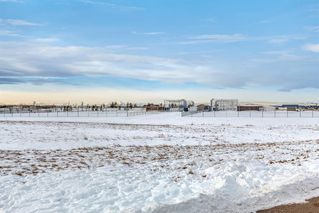 Photo 16: 9103 2781 Chinook Winds Drive SW: Airdrie Row/Townhouse for sale : MLS®# A1056045
