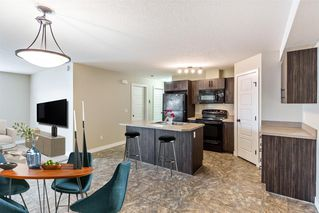 Photo 5: 9103 2781 Chinook Winds Drive SW: Airdrie Row/Townhouse for sale : MLS®# A1056045