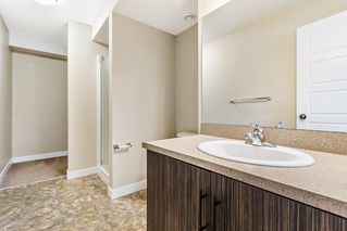 Photo 14: 9103 2781 Chinook Winds Drive SW: Airdrie Row/Townhouse for sale : MLS®# A1056045
