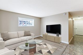 Photo 9: 9103 2781 Chinook Winds Drive SW: Airdrie Row/Townhouse for sale : MLS®# A1056045