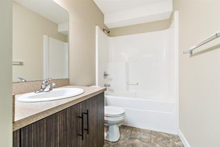 Photo 13: 9103 2781 Chinook Winds Drive SW: Airdrie Row/Townhouse for sale : MLS®# A1056045