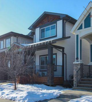 Photo 17: 9720 221 Street in Edmonton: Zone 58 House for sale : MLS®# E4224638