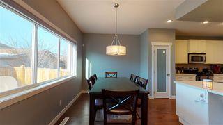 Photo 7: 9720 221 Street in Edmonton: Zone 58 House for sale : MLS®# E4224638