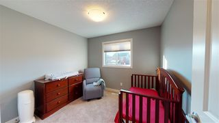 Photo 13: 9720 221 Street in Edmonton: Zone 58 House for sale : MLS®# E4224638
