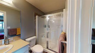 Photo 9: 9720 221 Street in Edmonton: Zone 58 House for sale : MLS®# E4224638