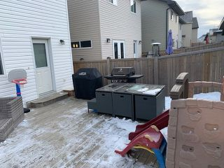 Photo 14: 9720 221 Street in Edmonton: Zone 58 House for sale : MLS®# E4224638
