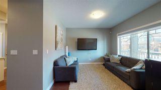 Photo 2: 9720 221 Street in Edmonton: Zone 58 House for sale : MLS®# E4224638