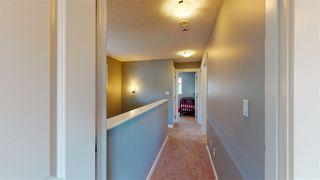 Photo 10: 9720 221 Street in Edmonton: Zone 58 House for sale : MLS®# E4224638