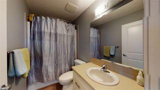 Photo 11: 9720 221 Street in Edmonton: Zone 58 House for sale : MLS®# E4224638