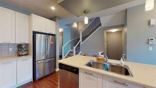 Photo 5: 9720 221 Street in Edmonton: Zone 58 House for sale : MLS®# E4224638