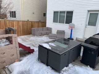 Photo 15: 9720 221 Street in Edmonton: Zone 58 House for sale : MLS®# E4224638
