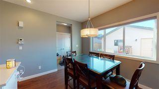 Photo 6: 9720 221 Street in Edmonton: Zone 58 House for sale : MLS®# E4224638