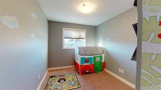 Photo 12: 9720 221 Street in Edmonton: Zone 58 House for sale : MLS®# E4224638