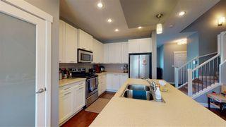 Photo 4: 9720 221 Street in Edmonton: Zone 58 House for sale : MLS®# E4224638