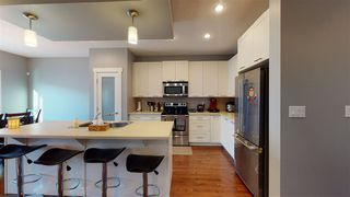Photo 3: 9720 221 Street in Edmonton: Zone 58 House for sale : MLS®# E4224638