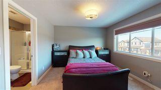 Photo 8: 9720 221 Street in Edmonton: Zone 58 House for sale : MLS®# E4224638