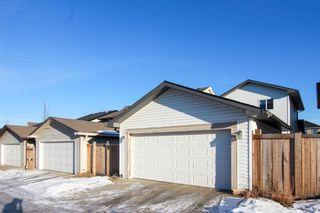 Photo 16: 9720 221 Street in Edmonton: Zone 58 House for sale : MLS®# E4224638