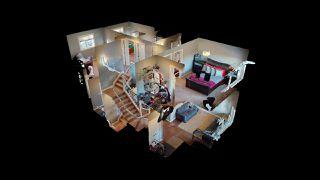 Photo 18: 9720 221 Street in Edmonton: Zone 58 House for sale : MLS®# E4224638