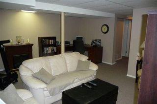 Photo 15: 464 Springfield RD in Winnipeg: North Kildonan Residential for sale (North East Winnipeg)  : MLS®# 1002953