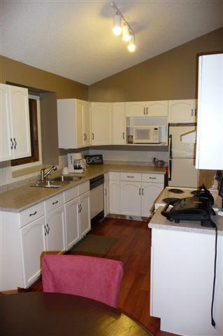 Photo 4: 464 Springfield RD in Winnipeg: North Kildonan Residential for sale (North East Winnipeg)  : MLS®# 1002953