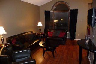 Photo 3: 464 Springfield RD in Winnipeg: North Kildonan Residential for sale (North East Winnipeg)  : MLS®# 1002953