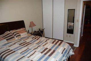 Photo 10: 464 Springfield RD in Winnipeg: North Kildonan Residential for sale (North East Winnipeg)  : MLS®# 1002953