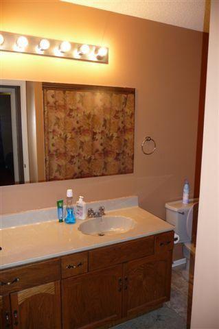 Photo 13: 464 Springfield RD in Winnipeg: North Kildonan Residential for sale (North East Winnipeg)  : MLS®# 1002953
