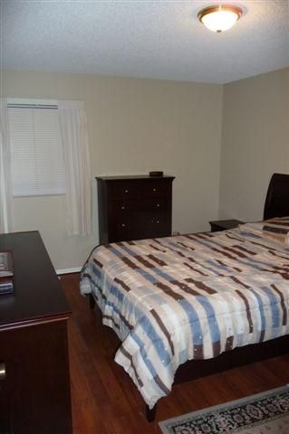 Photo 9: 464 Springfield RD in Winnipeg: North Kildonan Residential for sale (North East Winnipeg)  : MLS®# 1002953