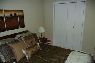Photo 17: 464 Springfield RD in Winnipeg: North Kildonan Residential for sale (North East Winnipeg)  : MLS®# 1002953