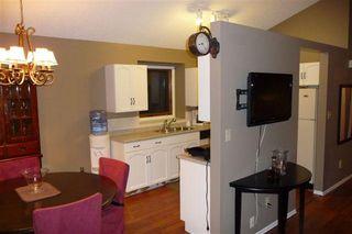 Photo 5: 464 Springfield RD in Winnipeg: North Kildonan Residential for sale (North East Winnipeg)  : MLS®# 1002953