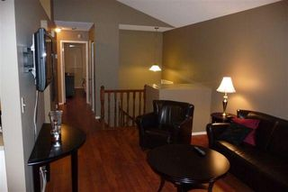 Photo 7: 464 Springfield RD in Winnipeg: North Kildonan Residential for sale (North East Winnipeg)  : MLS®# 1002953