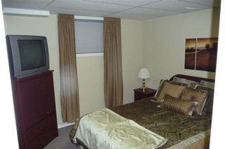 Photo 16: 464 Springfield RD in Winnipeg: North Kildonan Residential for sale (North East Winnipeg)  : MLS®# 1002953