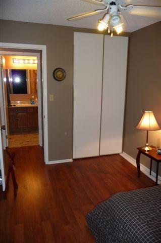 Photo 11: 464 Springfield RD in Winnipeg: North Kildonan Residential for sale (North East Winnipeg)  : MLS®# 1002953