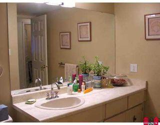 """Photo 9: 204 1354 WINTER Street: White Rock Condo for sale in """"Winter Estates"""" (South Surrey White Rock)  : MLS®# F2708795"""