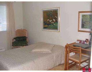 """Photo 6: 204 1354 WINTER Street: White Rock Condo for sale in """"Winter Estates"""" (South Surrey White Rock)  : MLS®# F2708795"""