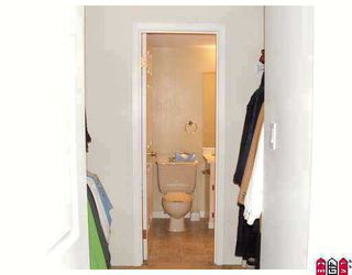 """Photo 8: 204 1354 WINTER Street: White Rock Condo for sale in """"Winter Estates"""" (South Surrey White Rock)  : MLS®# F2708795"""