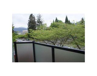 Photo 8: # 301 175 W 4TH ST in North Vancouver: Condo for sale : MLS®# V825563
