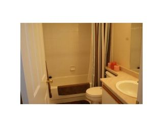 Photo 6: # 301 175 W 4TH ST in North Vancouver: Condo for sale : MLS®# V825563