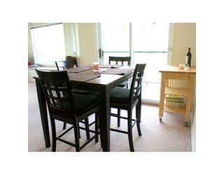 Photo 5: # 301 175 W 4TH ST in North Vancouver: Condo for sale : MLS®# V825563