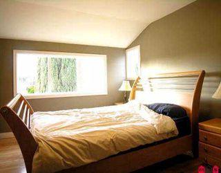 Photo 6: 34623 ASCOTT AV in Abbotsford: Abbotsford East House for sale : MLS®# F2525728