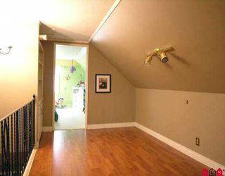 Photo 7: 34623 ASCOTT AV in Abbotsford: Abbotsford East House for sale : MLS®# F2525728