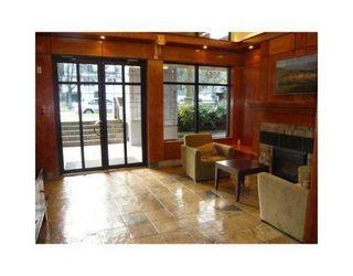 Photo 2: # 311 2083 W 33RD AV in Vancouver: Condo for sale : MLS®# V828802
