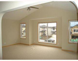 Photo 7: : Chestermere Residential Detached Single Family for sale : MLS®# C3269130