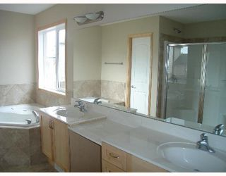 Photo 9: : Chestermere Residential Detached Single Family for sale : MLS®# C3269130